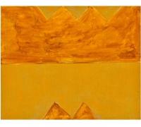 32_walden-jaune-2016_v2.jpg