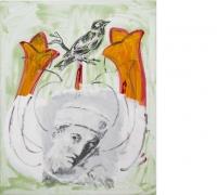 http://deniscastellas.com/files/gimgs/th-33_33_piero-oiseau.jpg